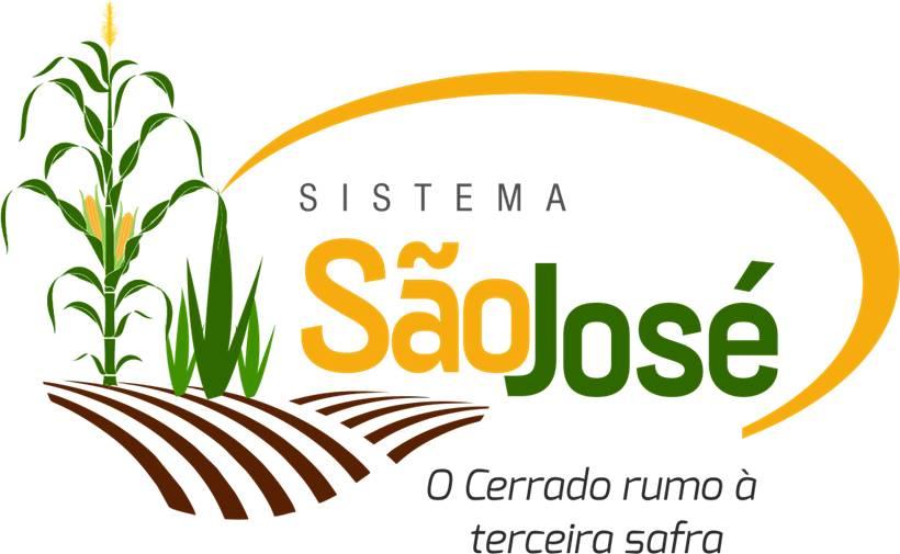 Sao José