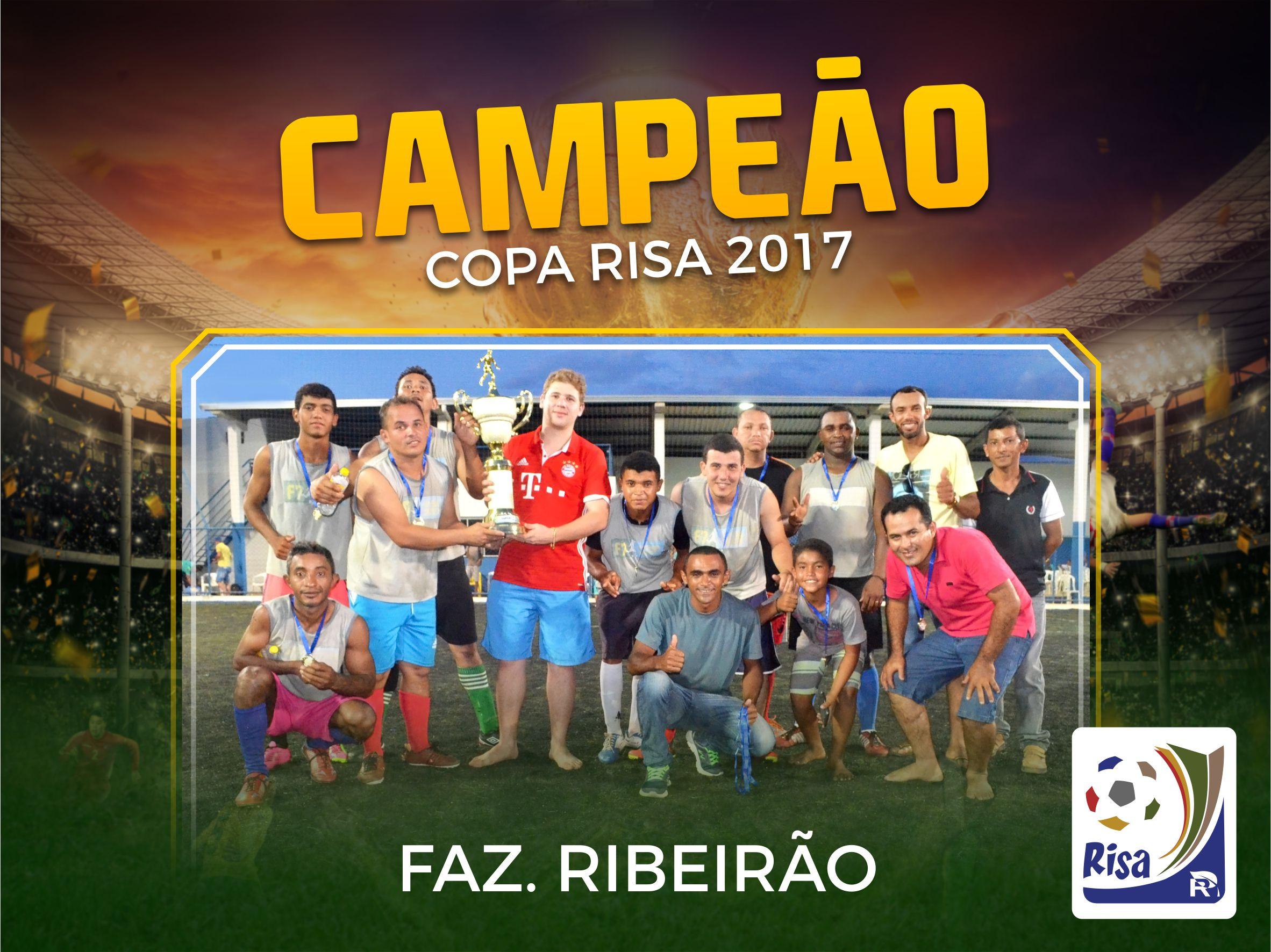 campeao - bf