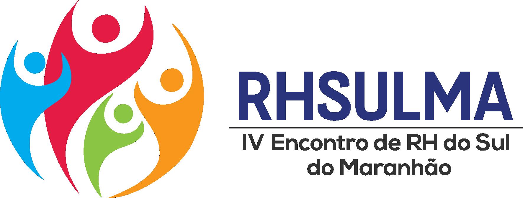 ENCONTRO DE RH